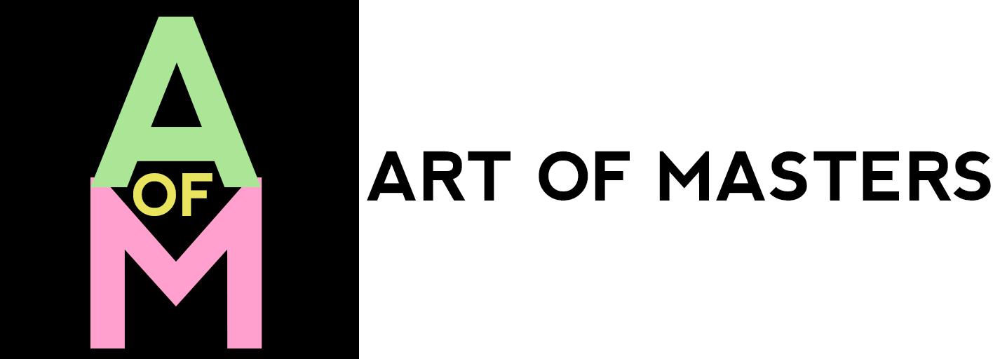 Art of Masters