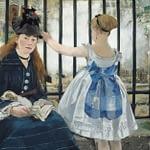 Édouard Manet | 1832 – 1883